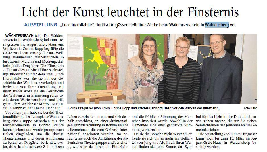 2015-02-20-Waldenser