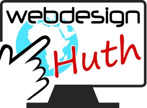 MH_Logo_jA_brief
