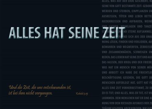 Zeit_d_sample_aussen