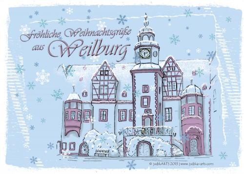 jA_Weihnachtskarte