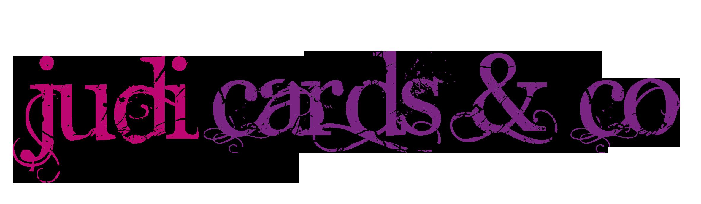 judi-Cards